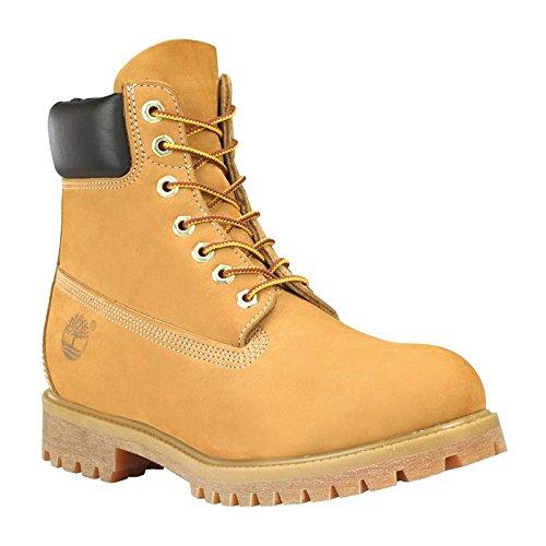 Timberland 6' Basic Boot