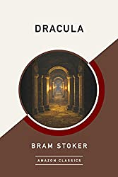 Books Set in Yorkshire: Dracula by Bram Stoker. yorkshire books, yorkshire novels, yorkshire literature, yorkshire fiction, yorkshire authors, best books set in yorkshire, popular books set in yorkshire, books about yorkshire, yorkshire reading challenge, yorkshire reading list, york books, leeds books, bradford books, yorkshire packing list, yorkshire travel, yorkshire history, yorkshire travel books, yorkshire books to read, books to read before going to yorkshire, novels set in yorkshire, books to read about yorkshire