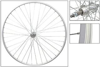 freewheel rear wheel