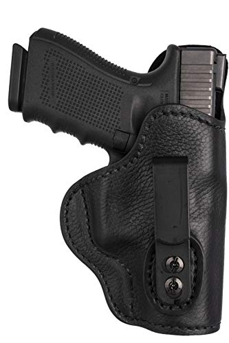 1791 GUNLEATHER Ultra Custom Leather Holster fits Sig P226,...