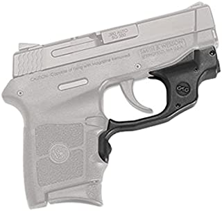 LG-454 Laserguard aser Sight for Smith & Wesson M&P Bodyguard .380 Pistol