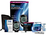 TRUE METRIX® Meter Starter Kit