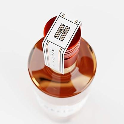 Hyggelig-Bio-Gluehwein-Weiss-Rose-Weniger-Zucker-Wein-aus-Deutschland-Vegan-Hand-Made-Nachhaltig