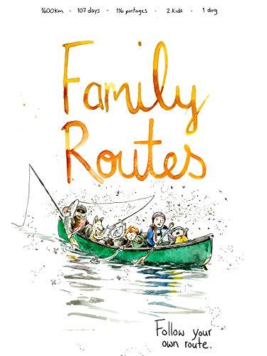Family Routes