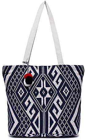 ALII AND ALIIZEY Handbag for Women(AJ_6212)