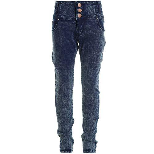 BEZLIT 20881 - Jeans da ragazza Blu 176 cm