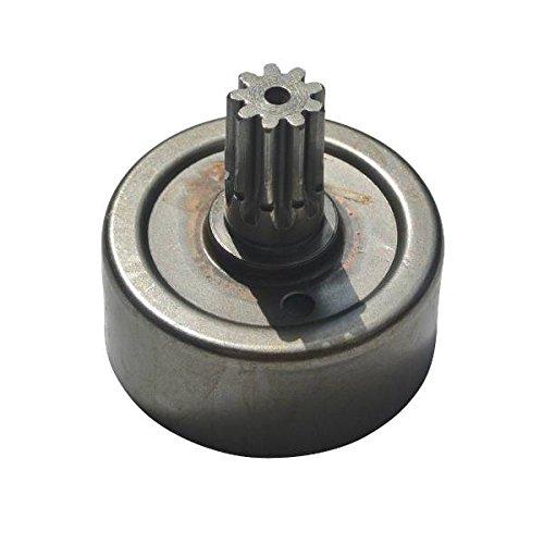 Generic tambor para embrague pieza de repuesto para cortasetos Stihl HS86R