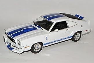 Suchergebnis Auf Für Shelby Cobra 1 18