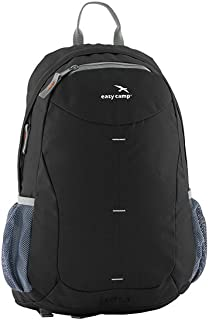 Easy Camp Seattle 18 Mochila Unisex adulto