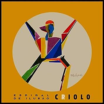 Espiral de Ilusão - Deluxe Edition