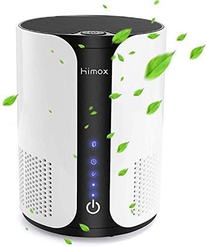 HIMOX -   Luftreiniger H13