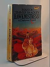 Hawkmistress! (Darkover #6)