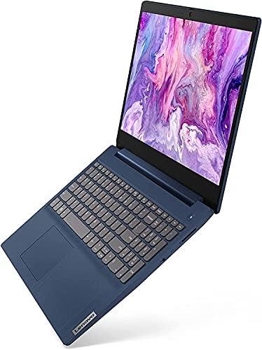 20 laptops _image4