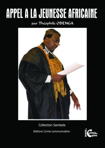 Shayela Intsha Yase-Afrika: Inkontileka Yomphakathi wase-Afrika Yekhulu le-XNIXXth
