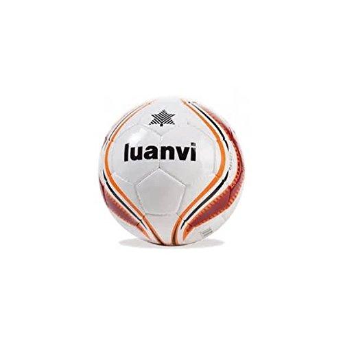 Luanvi - Balón torneo t5