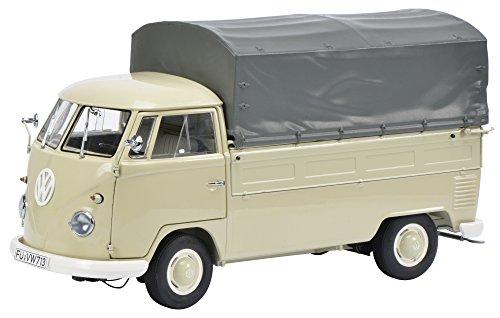 Schuco 450037000 - modelauto