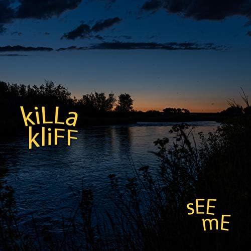 Killa Kliff