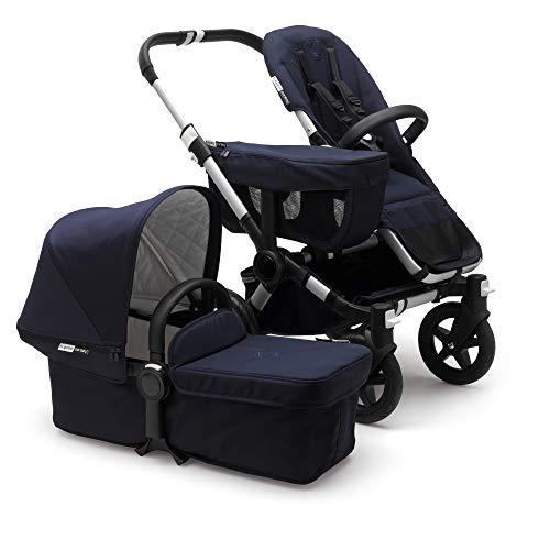 Bugaboo Donkey 2 Mono Baby Stroller