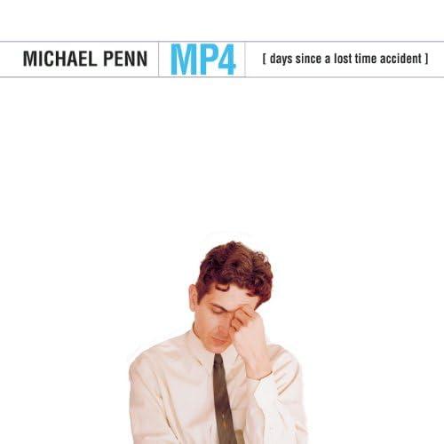 Michael Penn