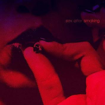 Sex After Smoking