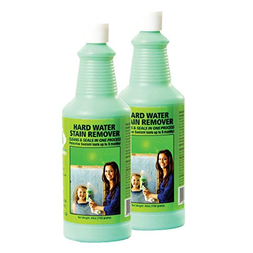 bio clean water stain remover - 1