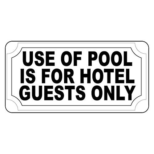 Use Pool for