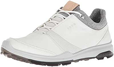 ECCO Damen Women Golf