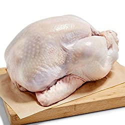 Whole Turkey, 14-16 lb