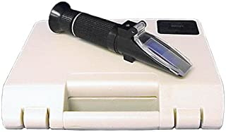 sper scientific refractometer