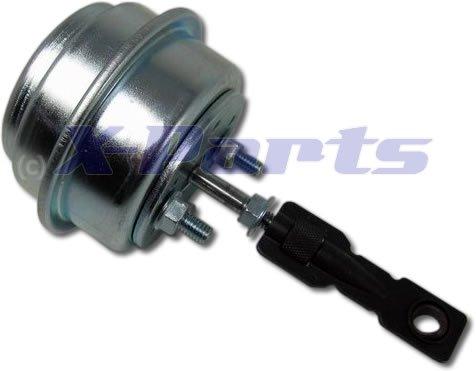 Druckdose Turbolader 1,9 TDI Wastegate 1010053