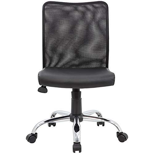 Boss Office Products Budget Task Chair, Black