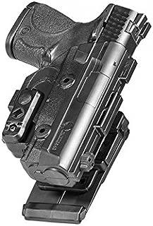 Alien Gear holsters ShapeShift Molle Holster