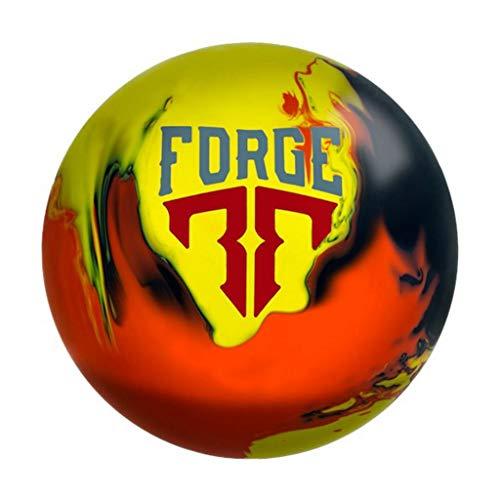 Motiv Forge Flare 15lb