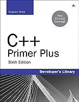 C++ Primer Plus (Developer's Library)