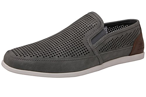 Up to 67% off Men's Casual Slip-on Loafer Shoes Add lightning deal price. Price as marked. No promo code needed.