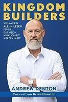 Kingdom Builders German Paperback