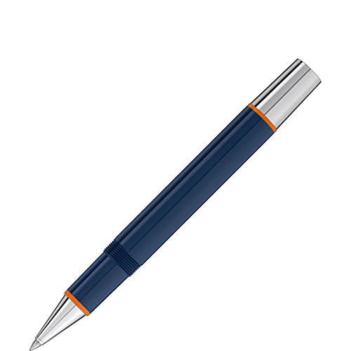 New Montblanc, Great personaggi Andy Warhol Edition-Penna roller, MB-112717