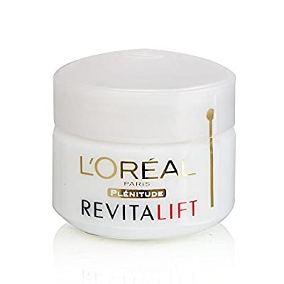 L'Oreal Paris Revitalift Anti Wrinkle + Firming Pro Retinol Eye Cream 15 ml from Loreal