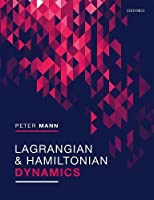 Lagrangian & Hamiltonian Dynamics