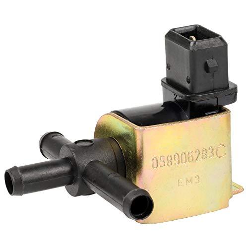Best Thumbs Up Druckwandler Turbo Lade Magnet elektromagnetisch Ventil 058906283C