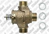Vaillant 14631 - Accesorio para calefacción central