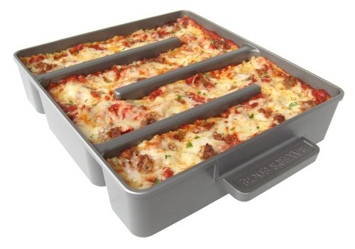 Best Lasagna Pan Baker