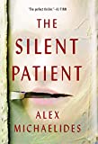 The Silent Patient (Thorndike Press Large Print Basic)