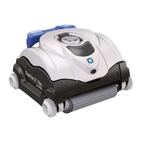 Hayward NEW359PIL - robot limpiafondos eléctrico SHARK VAC (Suelos)