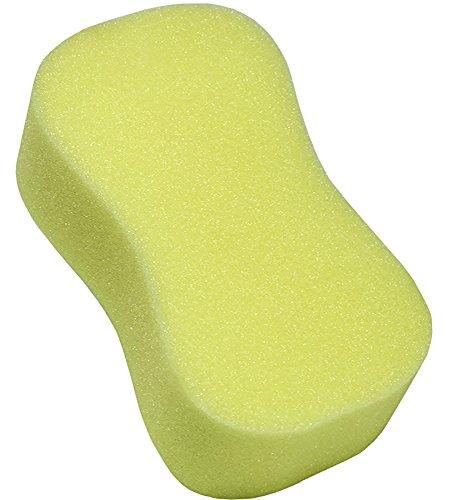 3. Viking 424010 Simple Grip Washing Sponge