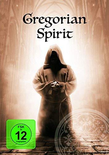 Gregorian Spirit