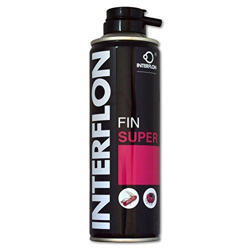 Interflon Fin Super Universal dry-film Gleitmittel