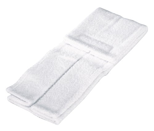 toalla futbol fabricante Markwort