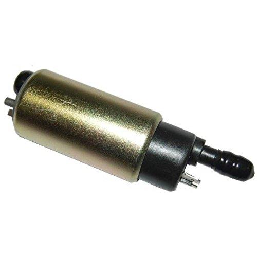 one by Camamoto cod. 77425200 pompa benzina carburante alimentazione compatibile con aprilia scarabeo 300 /derbi /garelli /gilera nexus 125-300cc / husqvarna /malaguti password 250cc / peugeot / piaggio vespa gts