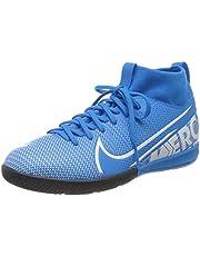 Nike Unisex Superfly 7 Academy Ic futsalschoenen voor kinderen